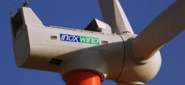 Inox Wind to double capacity depsite unpredictable policy situation for Indian wind business