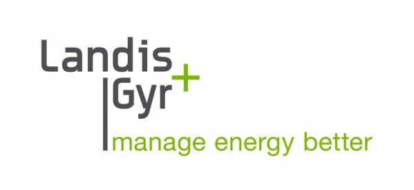 Landis+Gyr to Play Key Role in Smart Grid Award for TEPCO