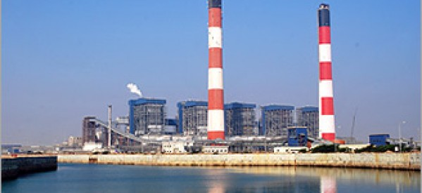 TATA Power consider adding two more 800MW units to the UMPP Mundra project