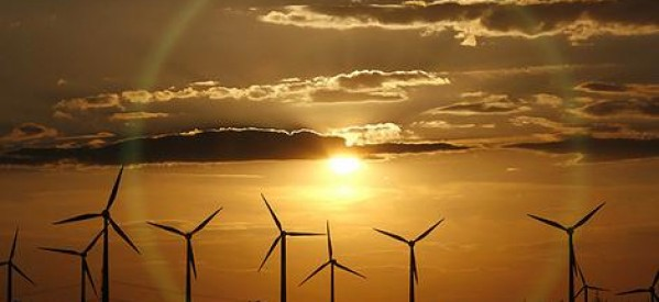 Canada's Northleaf and Australia's Palisade Buy Stake In Wind Farm