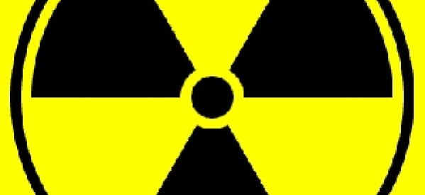South Korea's Nuclear Safety Regulator approves the restart of Hanbit Unit 3