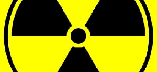 South Korea's Nuclear Safety Regulator approves the restart of Hanbit Unit 3