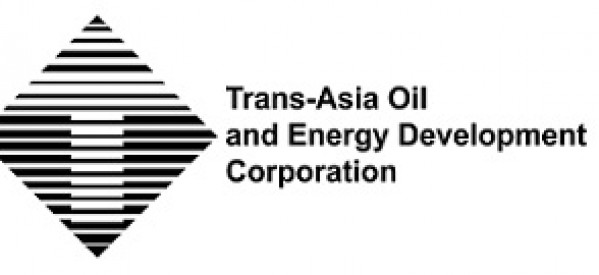 Trans-Asia to Fund P2.829 million Guimaras Project