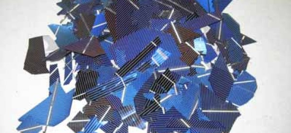 Nearly 200,000 Solar Panel Systems Substandard in Australia