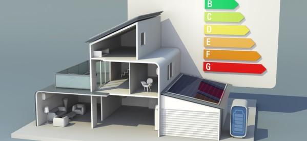 Origin Energy Deliver Smart Way to Monitor Energy Use in Australia