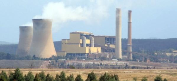 Daelim in Talks to Buy Out Marubeni's Stake in Australia Power Plant