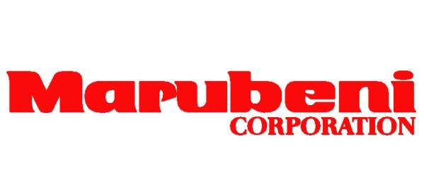 Marubeni Wins Power Project in Saudi Arabia