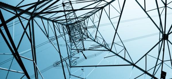 PowerGrid Seeks Permissions to Upgrade to Smart Grid