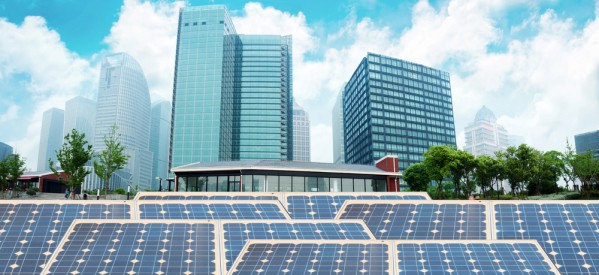 Experts Predict a Reshuffle in the Chinese PV Sector