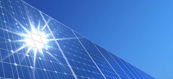 Kyocera Land Contract to Develop 30 MW Solar Projects Across Japan