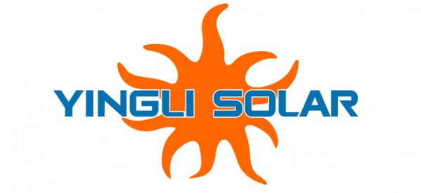 Yingli to Develop 3 GW Of Solar PV Plants In China