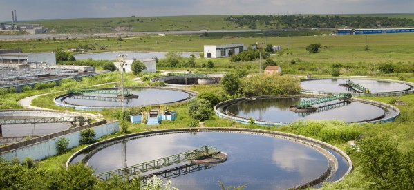 Australian Local Councils to work out Wastewater Scheme