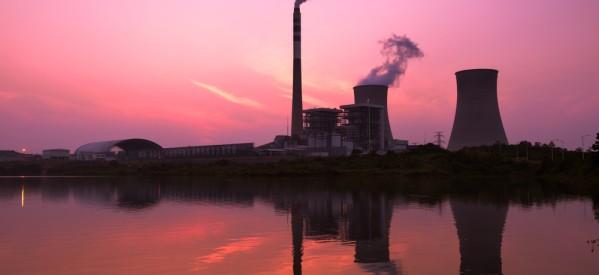 Hyundai Heavy Industries $3 3 billion order to build steam