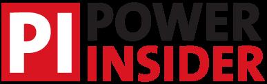 Power Insider Asia