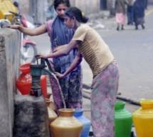 Chennai Metro water planning third desalination project