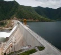 PT PLN plans to establish Hydro Power Plant Peusangan