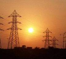 Bangladesh transmission system investment for upgrading lines and sub-stations