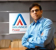 Rosa plant performing well for Reliance
