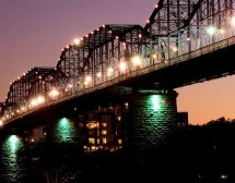 Chattanooga's EPB Impressed by Money Saving Smart Grid