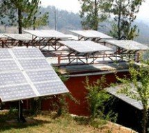 Shan Solar to Launch Solar Power Kits for Indian Residential Market