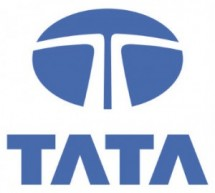 TATA Power want more hydro projects in South East Asia
