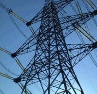 China State Grid Corporation investing into New Zealand electricity business