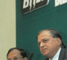 BHEL receives a Maharatna status to boost operations in the power market