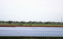 Conergy strengthens Thai solar efforts with a further 31.5 MW signed with investor Siam Solar Energy