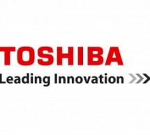 Toshiba Buys Out Smart Grid Start-up Consert