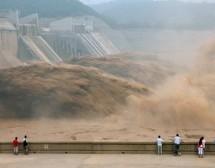 Go-Ahead for big Hydropower Project in Arunachal Pradesh