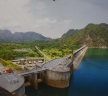 Hydro to Help Reduce Power Shortages in Thailand this April