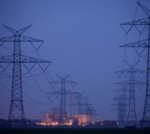 TATA Power's domestic transmission business is on the rise with Jharkhand investment