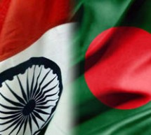 Bangladesh and India to co-operate on hydro power projects