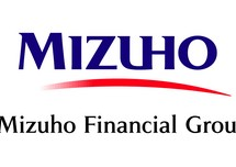 Mizuho to Lead a Japanese Consortium to Build Indian Solar Power Plant