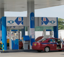 Thailand to keep a close eye on LPG and NGV exploitation from Cambodian residents