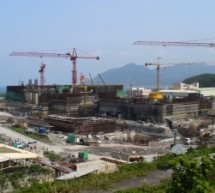 Taipower Will Submit Nuclear Plant Proposal in June