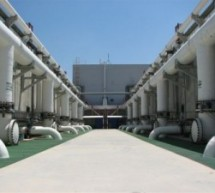 Isreal order for Membranes from NanoH2O
