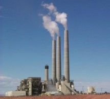 Burj Power and Harbin Electric Ink Deal for 500MW Coal Plant