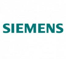 Intellectual Property India Publishes Siemens' Wind Turbine Patent Application