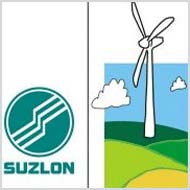Suzlon Energy to Build and Operate 66 Wind Turbines in South Africa