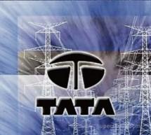 TATA Power take steps into Nigeria for the discom business