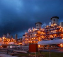 EGAT prepared to fire on diesel and bunker oil to overcome Yadana gas field shutdown