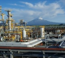 Progress continues on Australia Pacific LNG project and Origin outlook remains positive