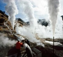NTPC and Chhattisgarh are going geothermal in a big move for India