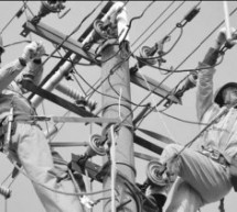 State Grid Corp of China in talks to purchase another 25% stake in ElectraNet