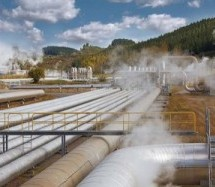 PLN are to face devastating delays for 36 geothermal projects