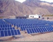 Welspun Energy to Commission Two New Solar Plants