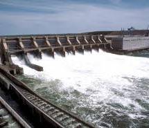 RATCH to begin construction of Hydroelectric project in Laos