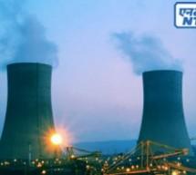 NTPC Express Doubts Over Sri Lankan Venture
