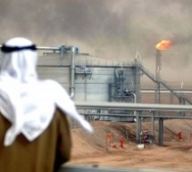 Saudi Electricity is going supercritical, but are oil fired power plants really a long term solution for the Kingdom?
